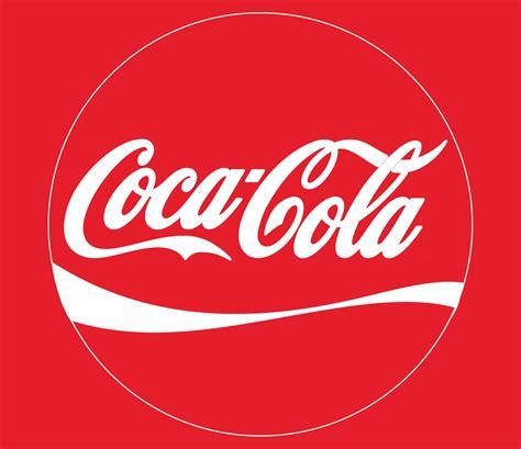 Coca Kola coca cola logo coca cola symbol meaning history and