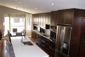 One Wall Kitchen Designs With An Island one wall kitchen island one wall kitchen with island kitchen