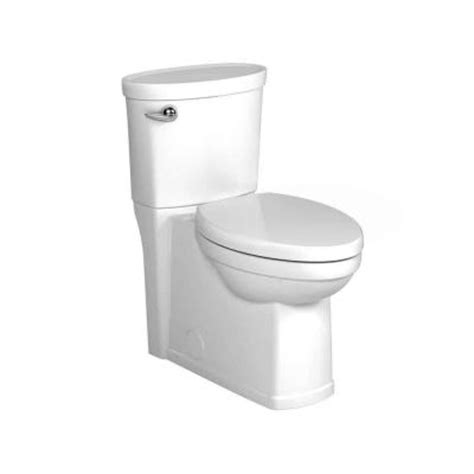 American Standard Toilets At Home Depot by American Standard Cadet 3 Decor Right Height 2 1 28