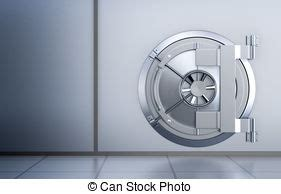 bank vault clip and stock illustrations 4 919 bank vault eps illustrations and vector clip
