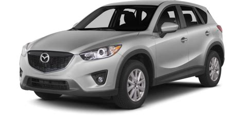 mazda repair service shop in st louis mo st louis mazda