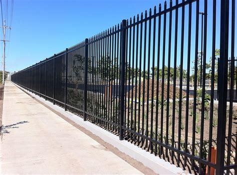 recinzioni giardino recinzioni prefabbricate recinzioni modelli prezzi