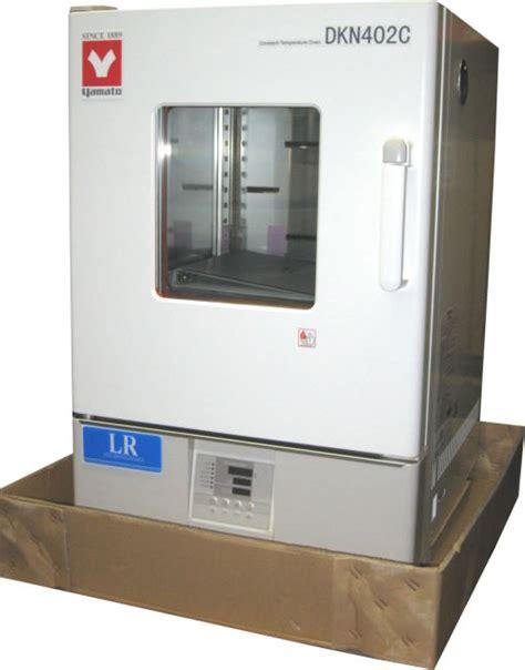 Oven Yamato used and refurbished yamato laboratory ovens lre