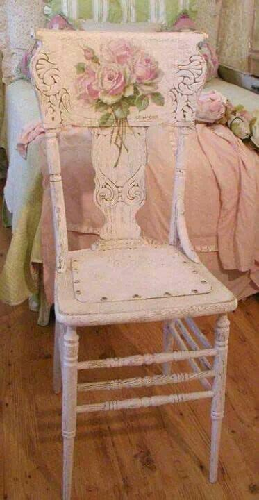 505 best how to shabby chic furniture images on pinterest restoring furniture salvaged