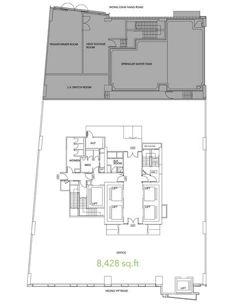 southside on lamar floor plans 100 pdf floor plan 5 storey hotel floor plan pdf