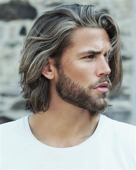 hairstyle ideas for chin length hair 50 best chin length hair for men easy stylish 2018