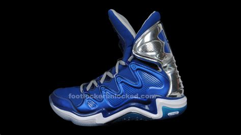charge bb basketball shoes introducing the armour charge bb basketball shoe