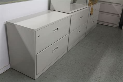 Lateral File Cabinet Parts White Lateral File Cabinet Office Home Ideas Collection