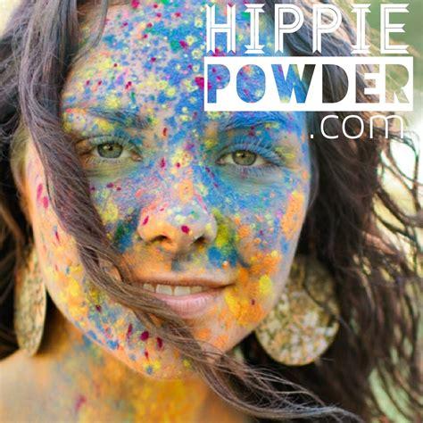 colored powder chalk wholesale color powder colored chalk powder hippies