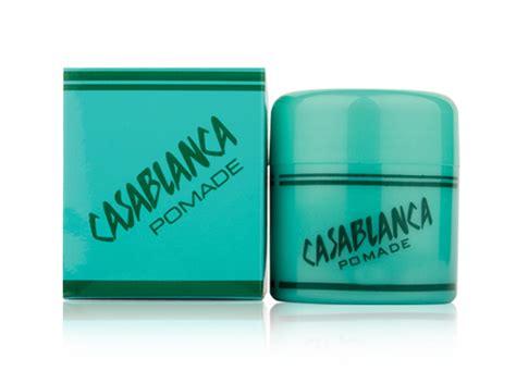 Casablanca Pomade Green 50gr by Priskila The Perfume Company Product