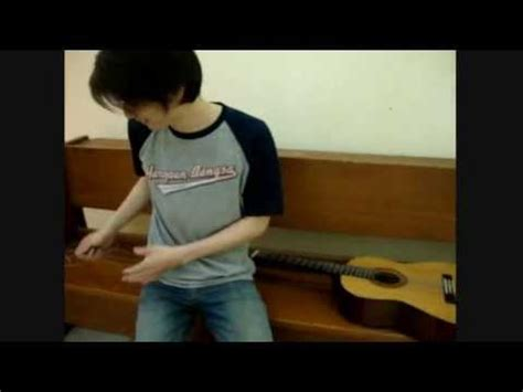 Orphee Senar Gitar String Bronze akustik gitar cara memasang senar steel string