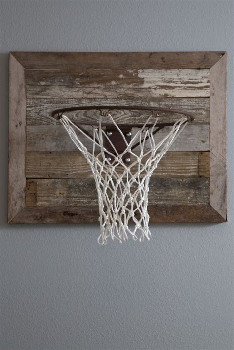 basketball net for bedroom 17 best ideas about boy bedrooms on pinterest boys room