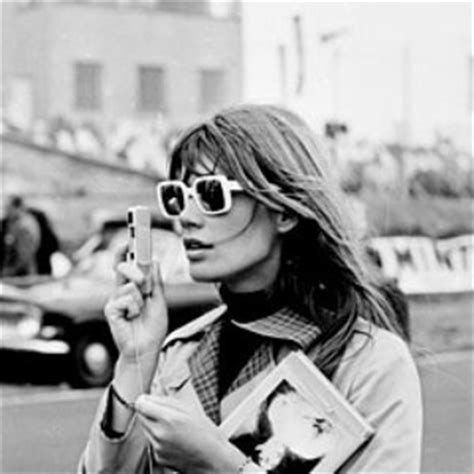 francoise hardy and iggy pop catherine ringer and the renegade brass band les joyeux