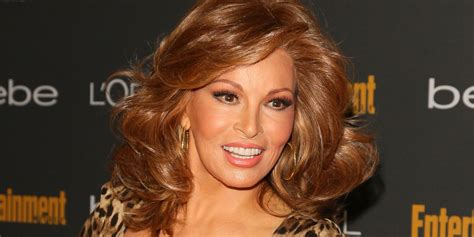 raquel welch documentary raquel welch a e biography the happy video network
