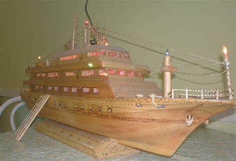 tekne forum maket gemi yapımı i 231 in yorumlarınızı bekliyorum resimli