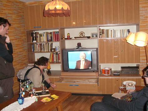 wohnzimmer berlin wohnzimmer berlin inspiration 252 ber haus design