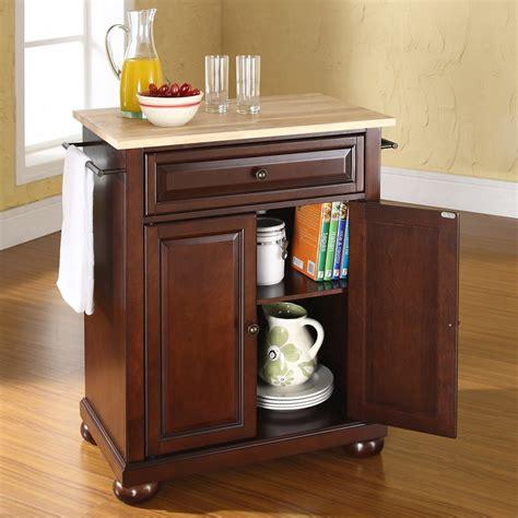 28 vintage wooden kitchen island designs digsdigs kitchen island vintage 28 vintage wooden kitchen island