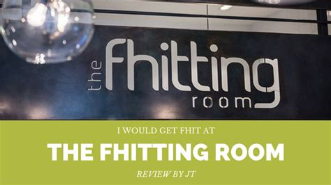 the fitting room nyc i would get fhit at the fhitting room active management