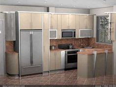 studio kitchen ideas for small spaces small space place on pinterest compact kitchen studio