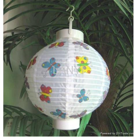 Paper Lanterns At Home - paper lanterns ly plc lanyi china manufacturer