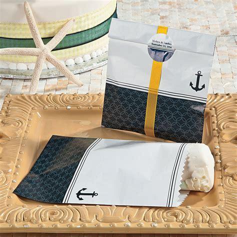 Hochzeitstorte Koffer by Nautical Wedding Cake Bags Trading