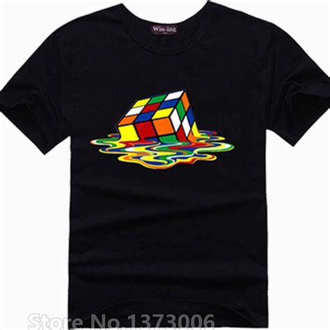 big bang theory sheldon t shirt the big bang theory t shirt sheldon cooper super hero