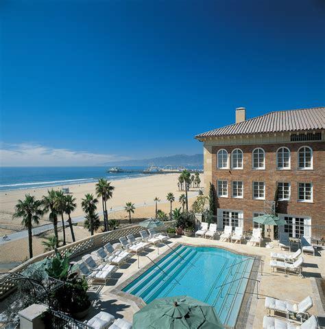 casa yoga del mar hotel casa del mar in santa monica offers beach club