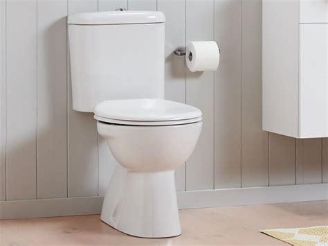 wc cassetta esterna la cassetta scarico wc idraulico fai da te come