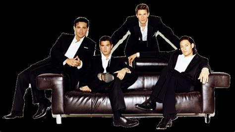 il divo torrent il divo itunes discography 2004 2015