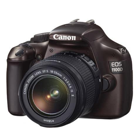Memory Card Canon 1100d canon eos 1100d 18 135 lens price in pakistan shopping