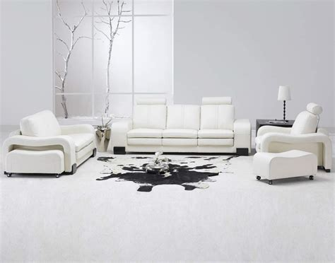 home design simply minimalist white gt gt 7 minimalist home design wallpaper minimalist house