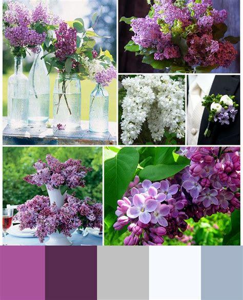 create wedding color palette wedding color palette wedding colors wedding themes