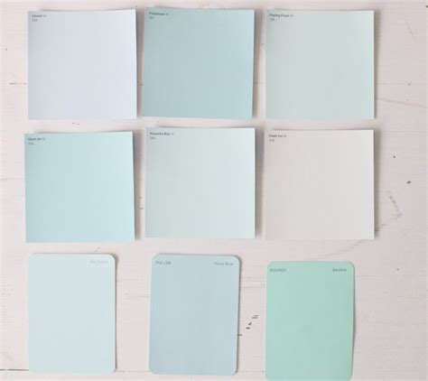 best light blue paint colors light blue paint colors for bedrooms
