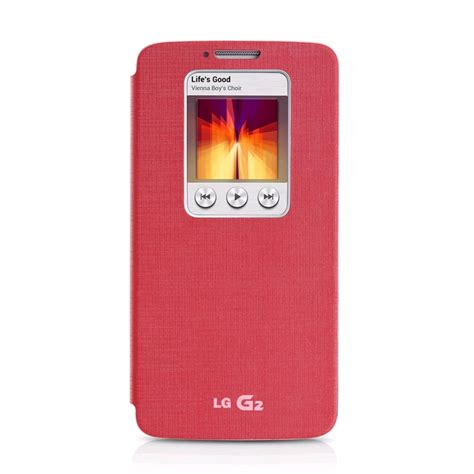 Lg Casing Window Cover lg windows for lg g2 pink expansys australia