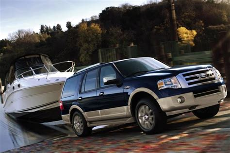 best boat trader app 2014 ford expedition new car review autotrader