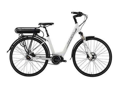 K E Bike by Itek The Pursuit Of Best Bike Frames