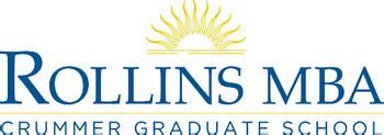Rollins Crummer Mba Ranking by Business School Rankings From The Financial Times Ft