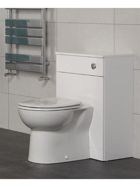 Blanco Bathroom Furniture Blanco Bathroom Furniture Blanco Furniture Run Inc Toilet And Vanity Basin Blanco Furniture