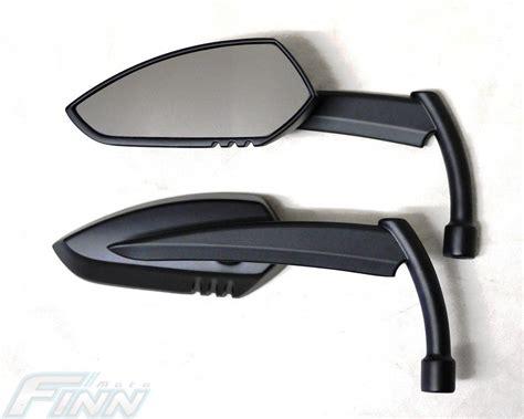Motorrad Spiegel by Motorcycle Motorcycle Mirrors