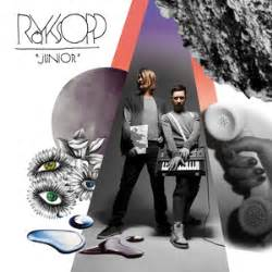 Junior M Album Only junior r 246 yksopp album