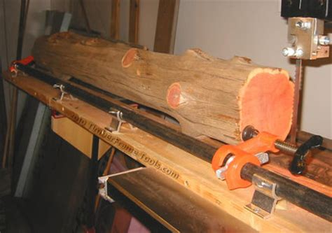 Bandsaw Projects Pdf Woodworking