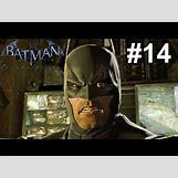 Arkham Origins Bane Without Mask | 480 x 360 jpeg 31kB