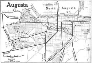 Vintage Photos Of Augusta Ga » Home Design 2017