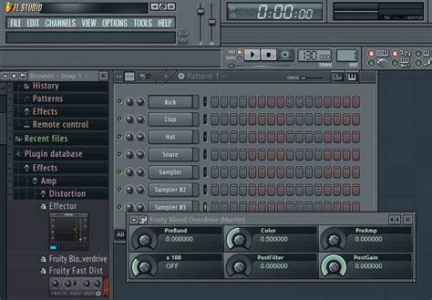 fl studio 12 3 crack free download full version 2017 fl studio 11 activation key tiovekedev s diary