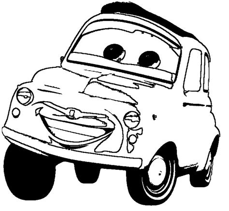 police car cartoon cliparts co