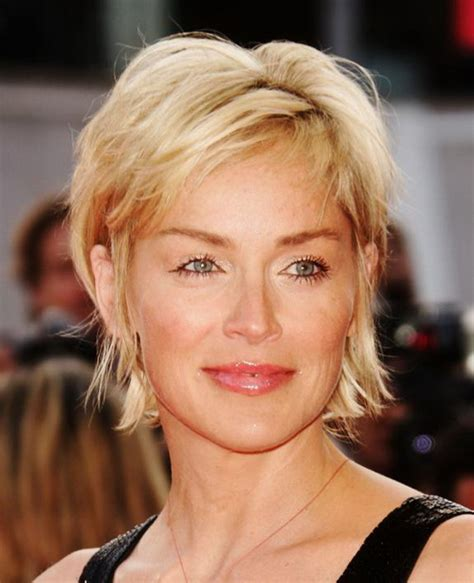 super short haircuts for older women short hairstyles for older women you re still amazing