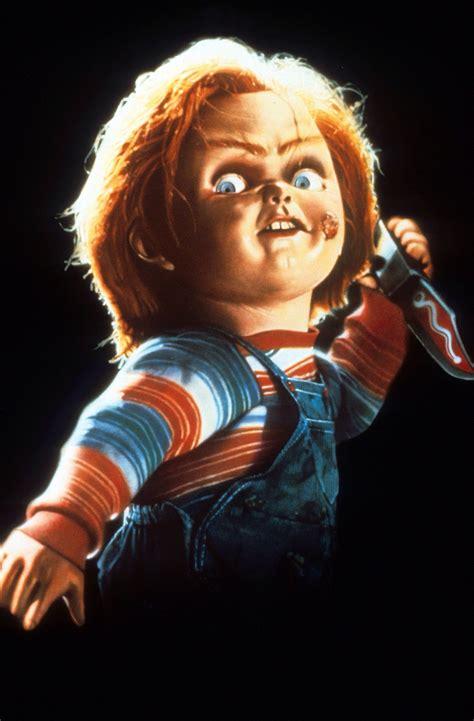 chucky child s play film child s play chucky horror icons pinterest chucky