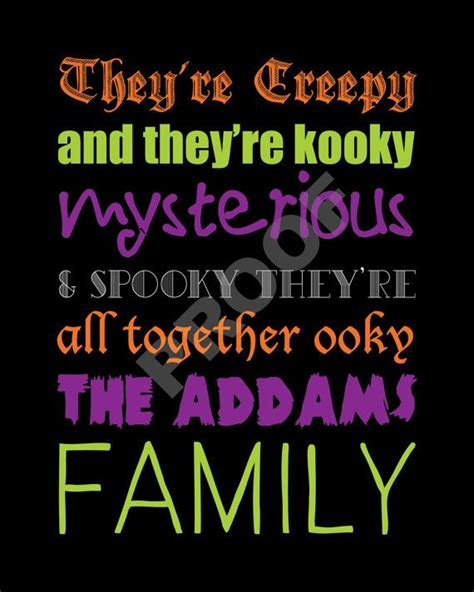 theme song addams family 25 best addams family lyrics ideas on pinterest addams