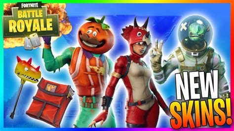 fortnite new skins coming out new fortnite skins update more coming to fortnite battle