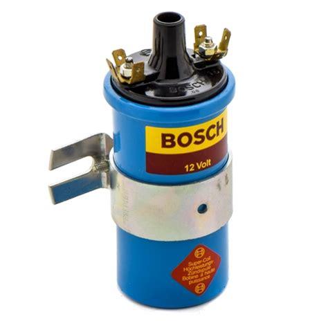 distributor capacitor lifasa 12 volt coil resistor 28 images d511 12 volt external resistor generic ignition coil